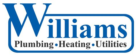 Bozeman Heating And Plumbing williams plumbing and heating in bozeman mt 406 587 0