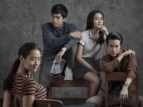 film thailand bad genius download cinema com kh quot bad genius quot is cleverly based on true events