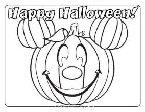 print out coloring pages coloring pages photo mickey mouse print out coloring