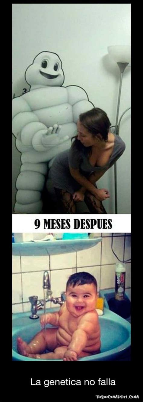 Michelin Man Meme - michelin memes 28 images michelin man memes best