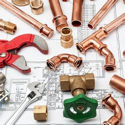 All City Plumbing by All City Plumbing Repairs Plumbing 1331 Basse Rd San