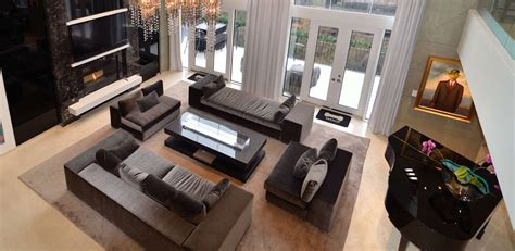 interior designers  dallas