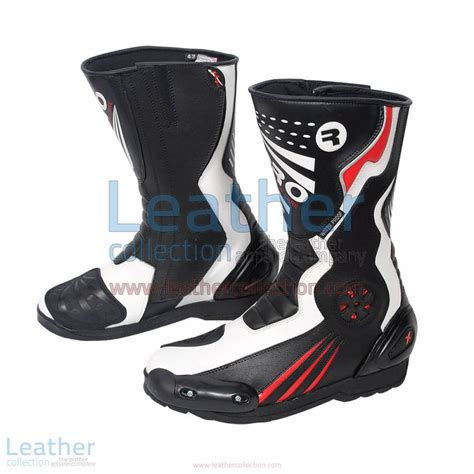 motorbike boots australia selling scorpio motorbike boots australia