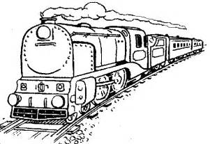 train drawing kids free download clip art free clip art clipart library