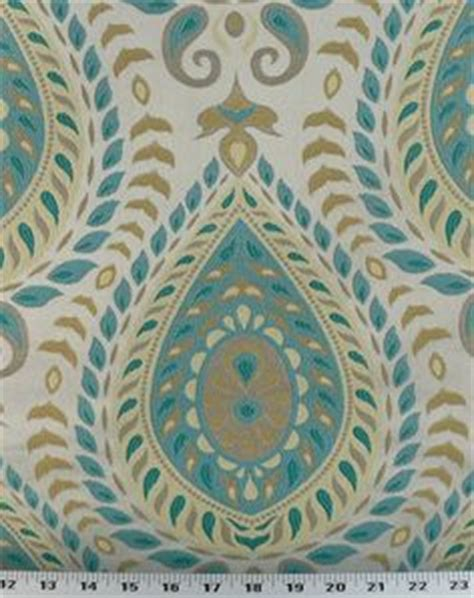 online discount upholstery fabric family room drapery fabric on pinterest upholstery