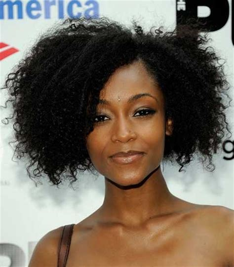 curly bobs for black women 2013 short hairstyles for black women 2013 2014 short