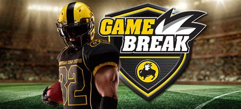 Where Can I Buy Buffalo Wild Wings Gift Cards - fantasy football contests buffalo wild wings promotions