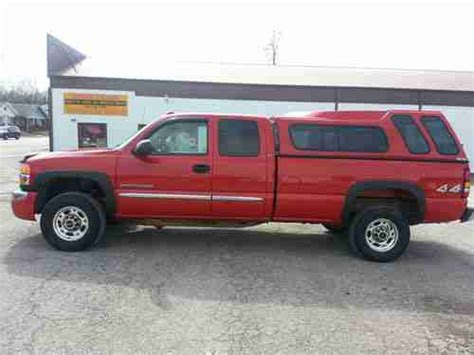 electronic stability control 2006 gmc sierra 2500 spare parts catalogs purchase used 2004 gmc sierra 2500 sle extended cab 4wd 6 0 v8 vortec engine in nashville