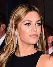 sexiest films of all time paradise kendra astrology abbey clancy named hottest celeb ever by davina mccall