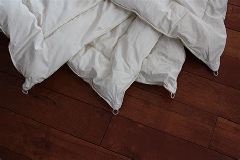 How To Tie A Duvet Cover weighing in on wool vs duvet 8 months later