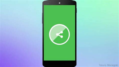 Why Play Store Is Not Opening Crop And Play Store