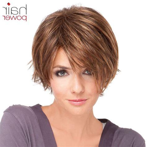 Frisuren Haarschnitt gro 223 fotos kurzer bob frisur am besten bob frisuren 2017