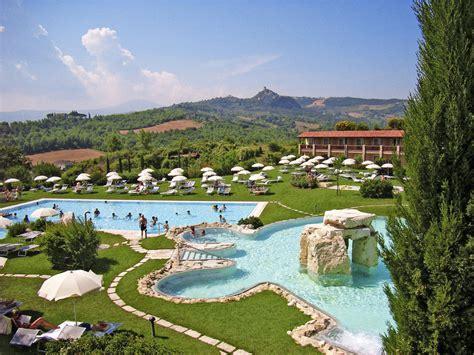 bagno vignoni hotels hotel adler thermae hotel bagno vignoni tui