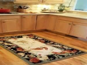 Country Kitchen Rugs Kitchen Area Rugs Washable Country Kitchen Rugs Kitchen Area Rugs Washable Home Design Ideas