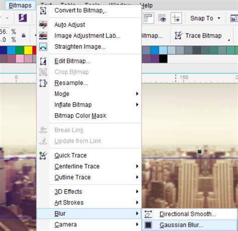 tutorial membuat x banner dengan coreldraw tutorial membuat desain banner dengan coreldraw x7 style