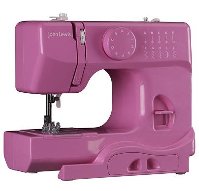 Sewing Machine Giveaway - stayabreast