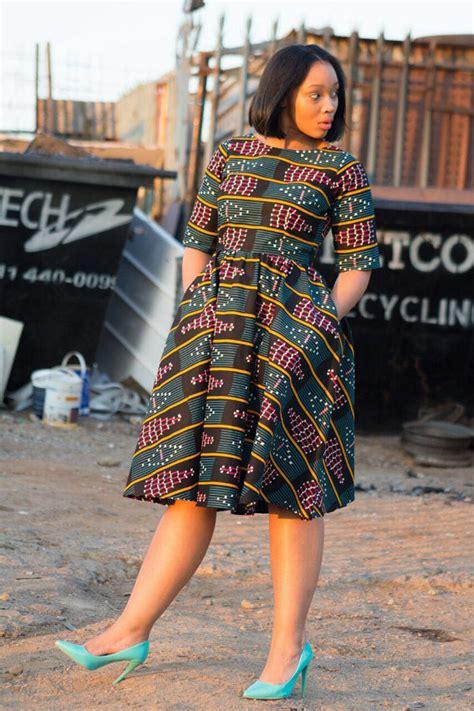 ankara on pinterest african fashion african prints and african print dress ankara print african clothing