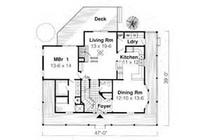 84 Lumber Floor Plans bedroom house plan farmington 84 lumber