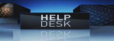 help desk hyperions