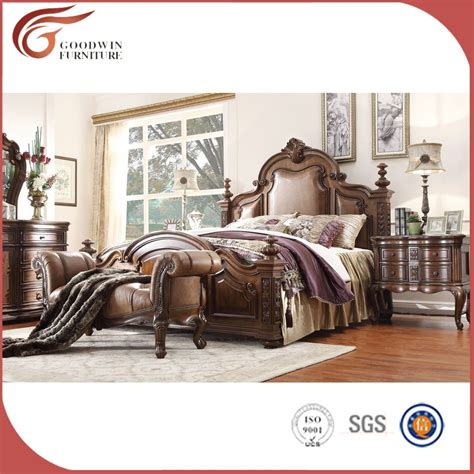 elegant king bedroom sets elegant king size bedroom sets fashionable classic bedroom