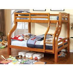 Sears Bunk Beds With Desk Beds Bunk Beds Sears