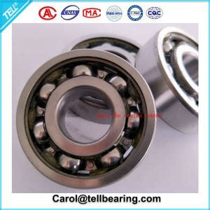 Bearing Laker Press 6200 2rs 6200 bearings manufacturers and 6200 series bearings tell bearing