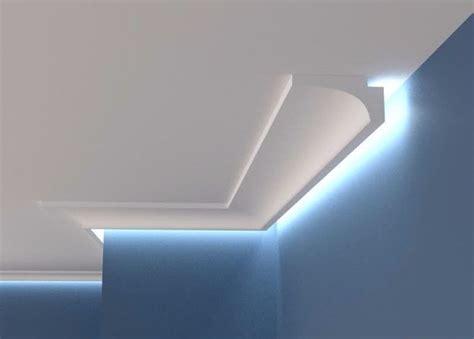 cornice lighting xps coving led lighting cornice bgx1