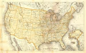 united states map thefreebiedepot