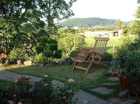 imagenes de jardines navidenos jardines sherwood dise 241 o y mantenimiento de jardines