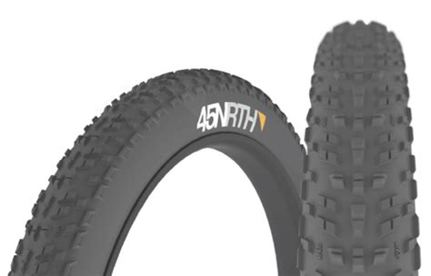 Tires For Less South Minneapolis Bike Gear For 2012 Interbike Expo Sneak Peek