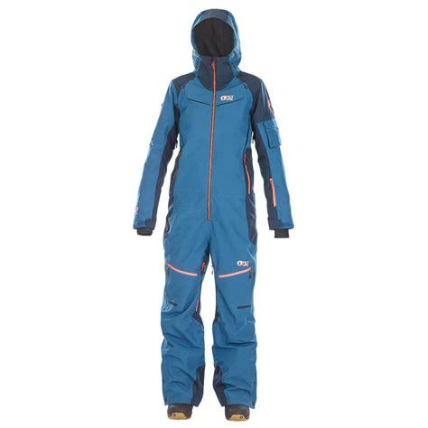 picture xena suit overall damen kaufen