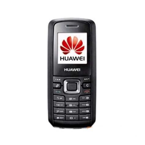 Hp Huawei Cdma huawei u1000 phone photo gallery official photos
