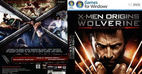 download subtitle indonesia film x men origins wolverine gusti ngurah download film x men origins wolverine 2009