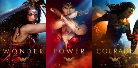 imagenes hd wonder woman superman and casablanca among the movies that inspired