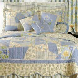 yellow and blue bedding yellow and blue bed sheet
