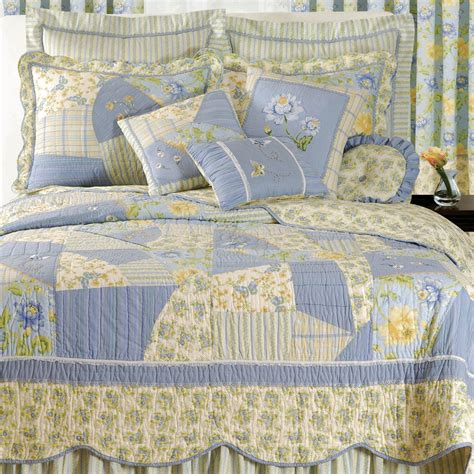 yellow quilts and comforters yellow and blue bedding yellow and blue bed sheet