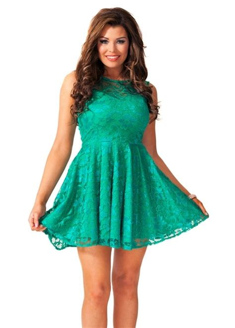 wright poppy dress wright emerald green dress wright green lace dress