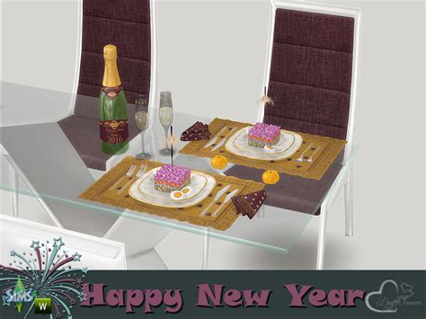new year dinner restaurant 2016 buffsumm s new year 2016 dining