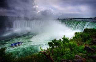 beautiful places to visit waterfalls beautiful places to visit