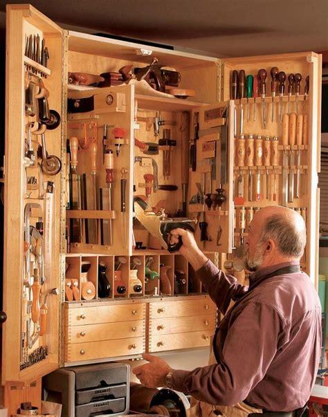 tools shed tools wood tools woodworking shop