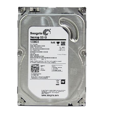 Harddisk Seagate Surveillance 1tb brand new disk drive 3 5 inch hdd seagate 1tb