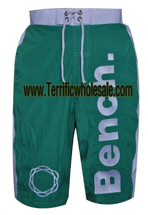 bench wholesale clothing bench wholesale clothing 28 images cheap bench