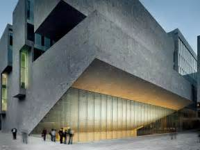 modern architect milan s modern architecture made in italy travel ideas