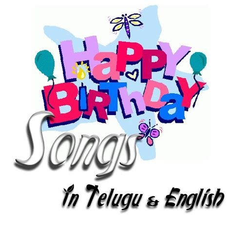 spanish songsenglish songsrussion songs france