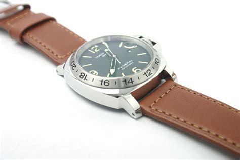correas de reloj cuero fotos gratis mano cuero relojes panerai relojes de