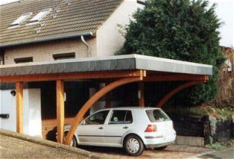 carports hannover carportbau hannover carport hildesheim