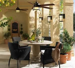 patio decor accessories decorating with small patio chairs rattan