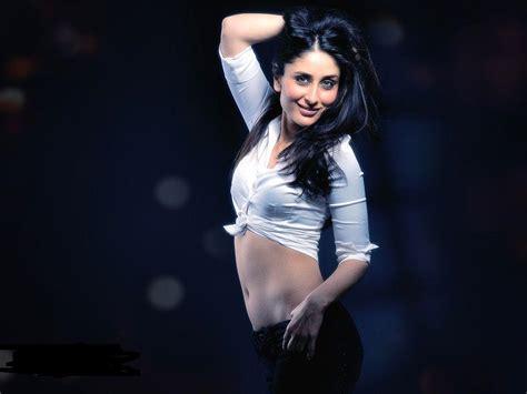All Kaneena Hd Wallpapers All Hd Photos Of Kareena Kapoor