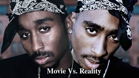 50 cent film yikes 50 cent slams tupac shakur movie all eyez on me