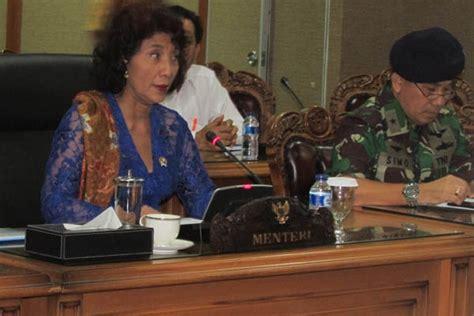 film thailand ulat biru satu harapan susi thailand juga tenggelamkan kapal asing